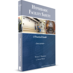 hyperbaric-facility-safety-3d-cover