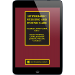 hyperbaric-nursing-and-wound-care-ipad