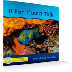 if-fish-could-talk-3d-cover-ver2