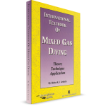 international_textbook_of_mixed_gas_diving