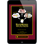 masterminding-wounds_-_ipad