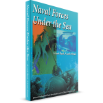 naval_forces_under_the_sea_-_a_look_back_a_look_ahead