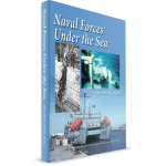 naval_forces_under_the_sea_-_the_rest_of_the_story