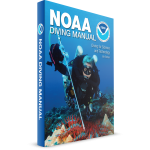 noaa-6th-print-book_1244146113