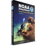 noaa_diving_manual