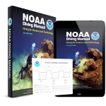 noaa_diving_manual_-_package