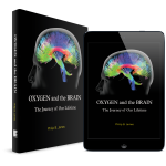 oxygen_and_the_brain_-_print_and_ebook
