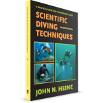 scientific_diving_techniques