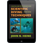 scientific_diving_techniques_-_ipad