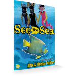 see-the-sea-3d