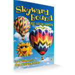 skyward-bound-3d