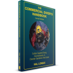 the-commercial-divers-handbook-3d-cover