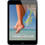 the-simple-guide-to-snorkeling-fun-ipad