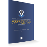 uhms_operations_2