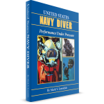 united_states_nave_diver