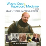 eBook - Wound Care and Hyperbaric Medicine - Volume 3 Issue 3