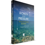 women_and_pressure