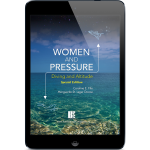 women_and_pressure_-_ipad
