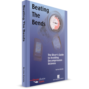 beating_the_bends