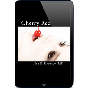 cherry-red---ebook