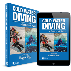 cold-water-diving-package