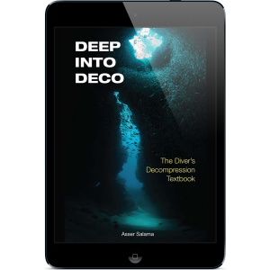 deep-into-deco_-_ipad_768874155