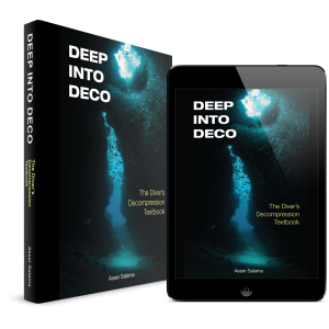 deep-into-deco_-_ipad_and_print_560244851