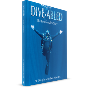dive-abled-3d-cover