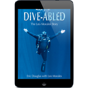 dive-abled-ebook