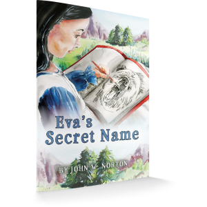 evas-secret-name-cover