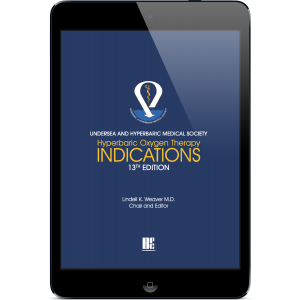 hyperbaric_oxygen_therapy_indications_ipad_980571687
