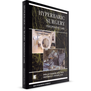 hyperbaric_surgery_perioperative_care