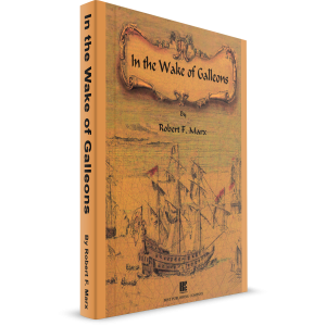in_the_wake_of_galleons