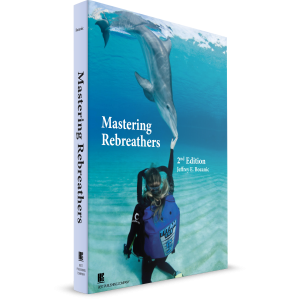 mastering_rebreathers_-_front_1470692653