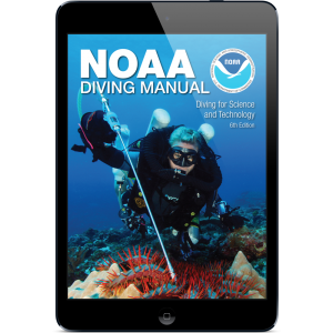 noaa-6th-ipad