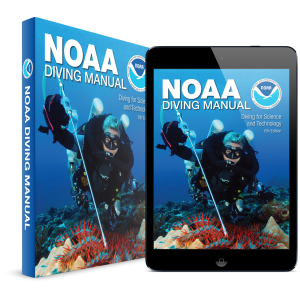 noaa-6th-print-book-ipad