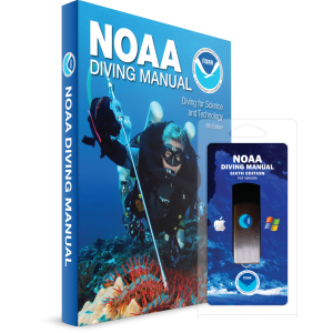 noaa-6th-print-book-usb
