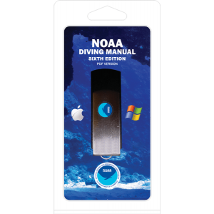 noaa-6th-usb
