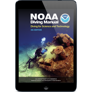 noaa_diving_manual_-_ipad