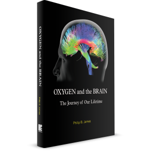 oxygen_and_the_brain