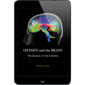 oxygen_and_the_brain_-_ipad