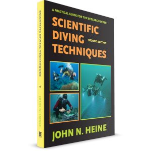 scientific_diving_techniques_1369464375