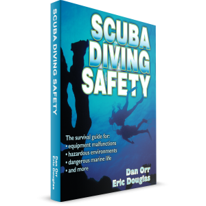 scuba_diving_safety