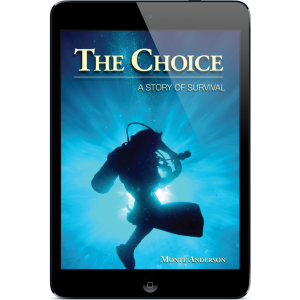 the_choice_-_ipad