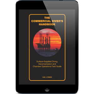 the_commercial_divers_handbook_-_ipad