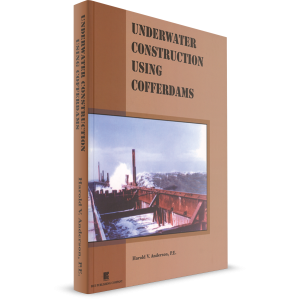 underwater_construction_using_cofferdams