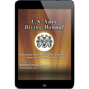 us_navy_diving_manual_-_ipad