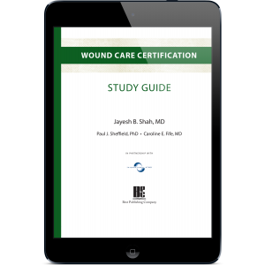 wound-care-certification-study-guide