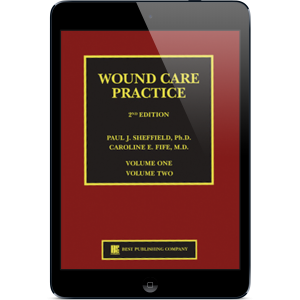 wound_care_practice_2nd_edition_-_ipad
