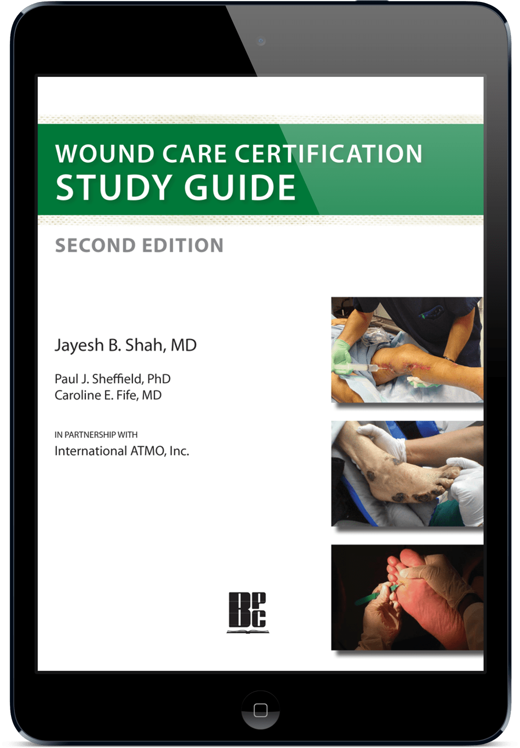 CWCN Exam Secrets Study Guide - Barnes & Noble